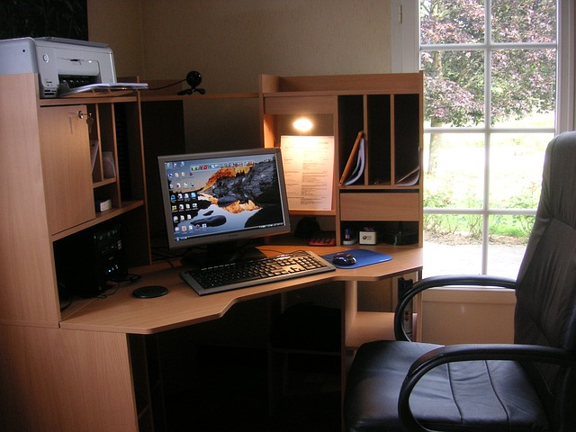 work-space-232985_640